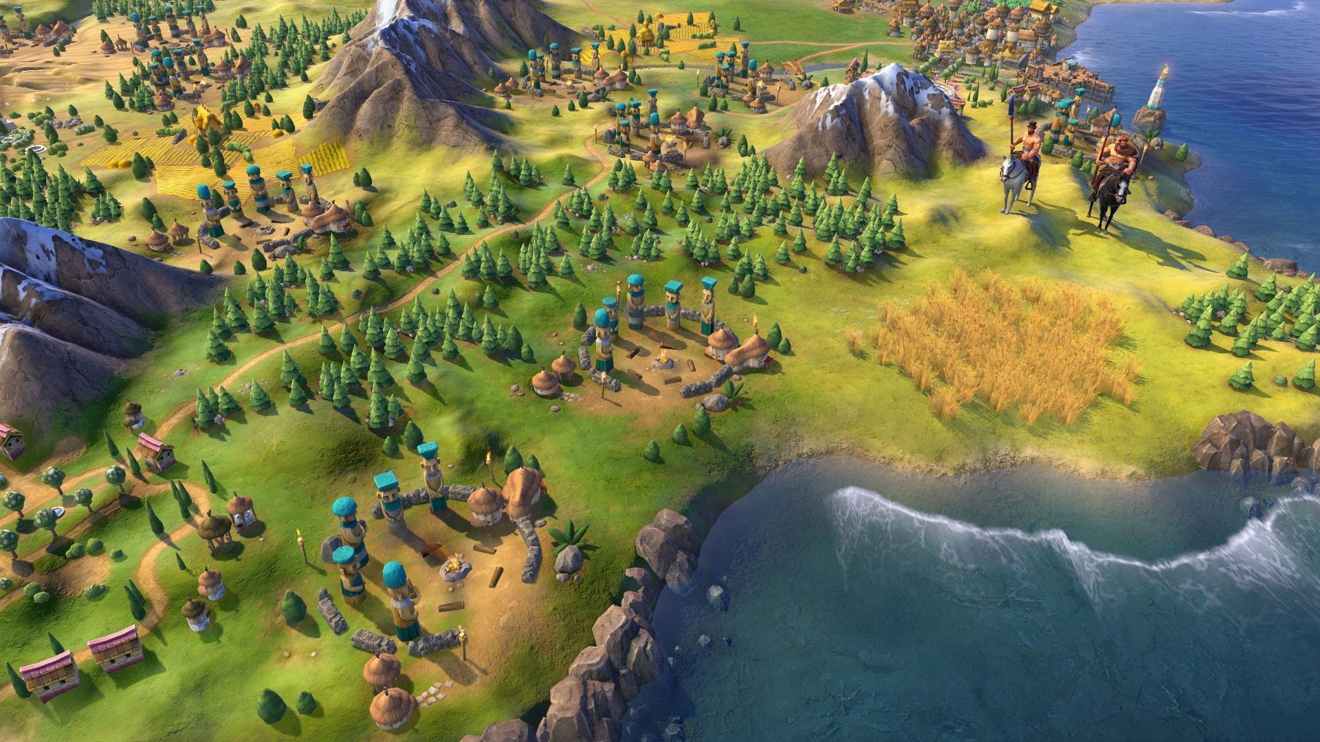 2KGMKT_CivilizationVI-RF_Game-Art_Cree_Mapuche_Chemamull_1_4.jpg