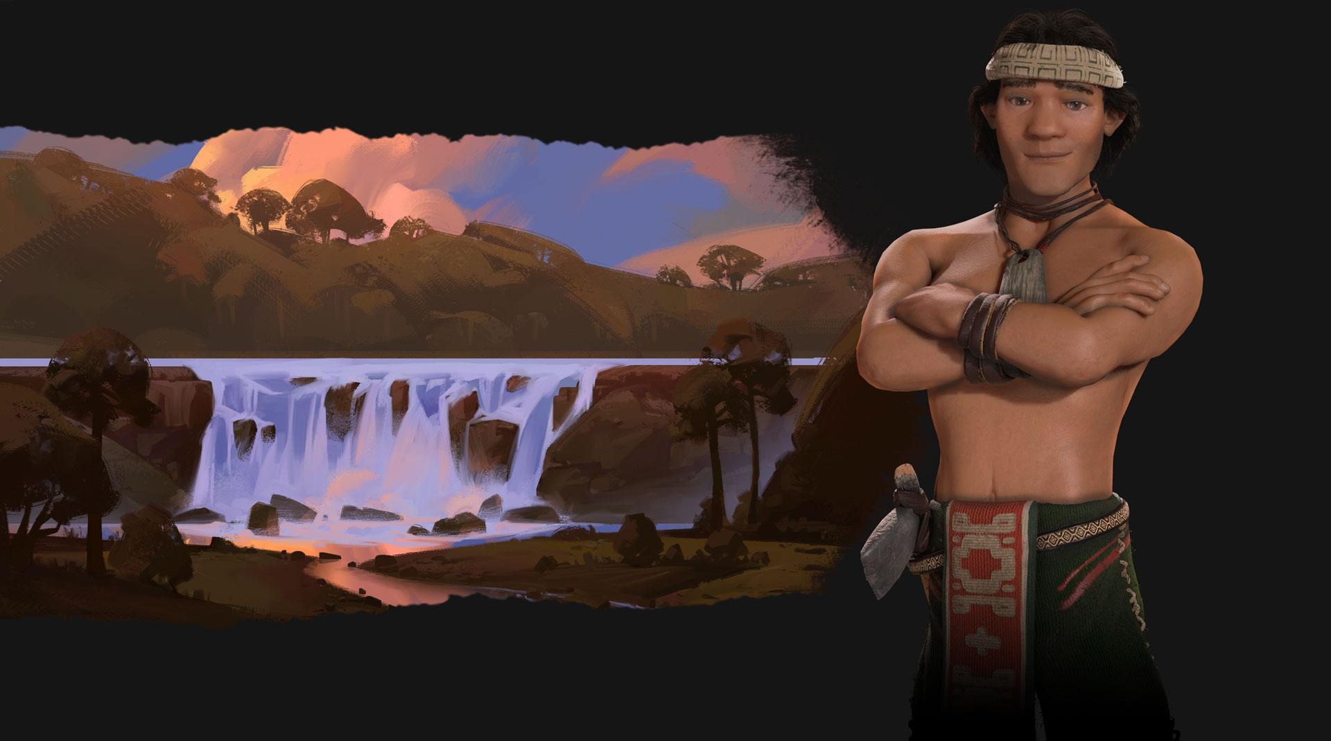 2KGMKT_CivilizationVI-RF_Game-Art_Mapuche_Lautaro_Bkgrnd.jpg