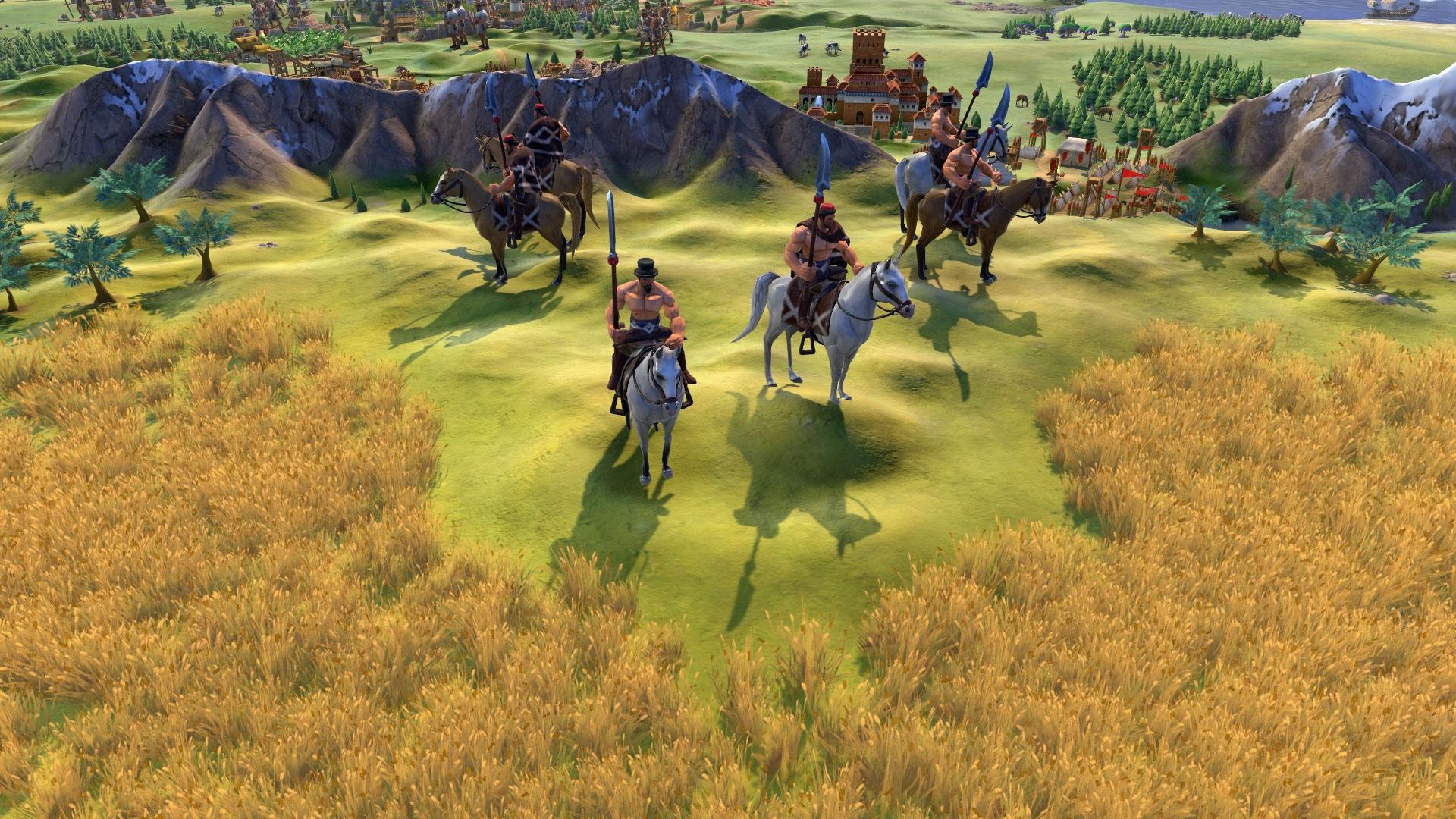 2KGMKT_CivilizationVI-RF_Game-Art_Mapuche_Malon_Raider_4_1.jpg