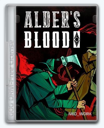 Alder's Blood.jpg