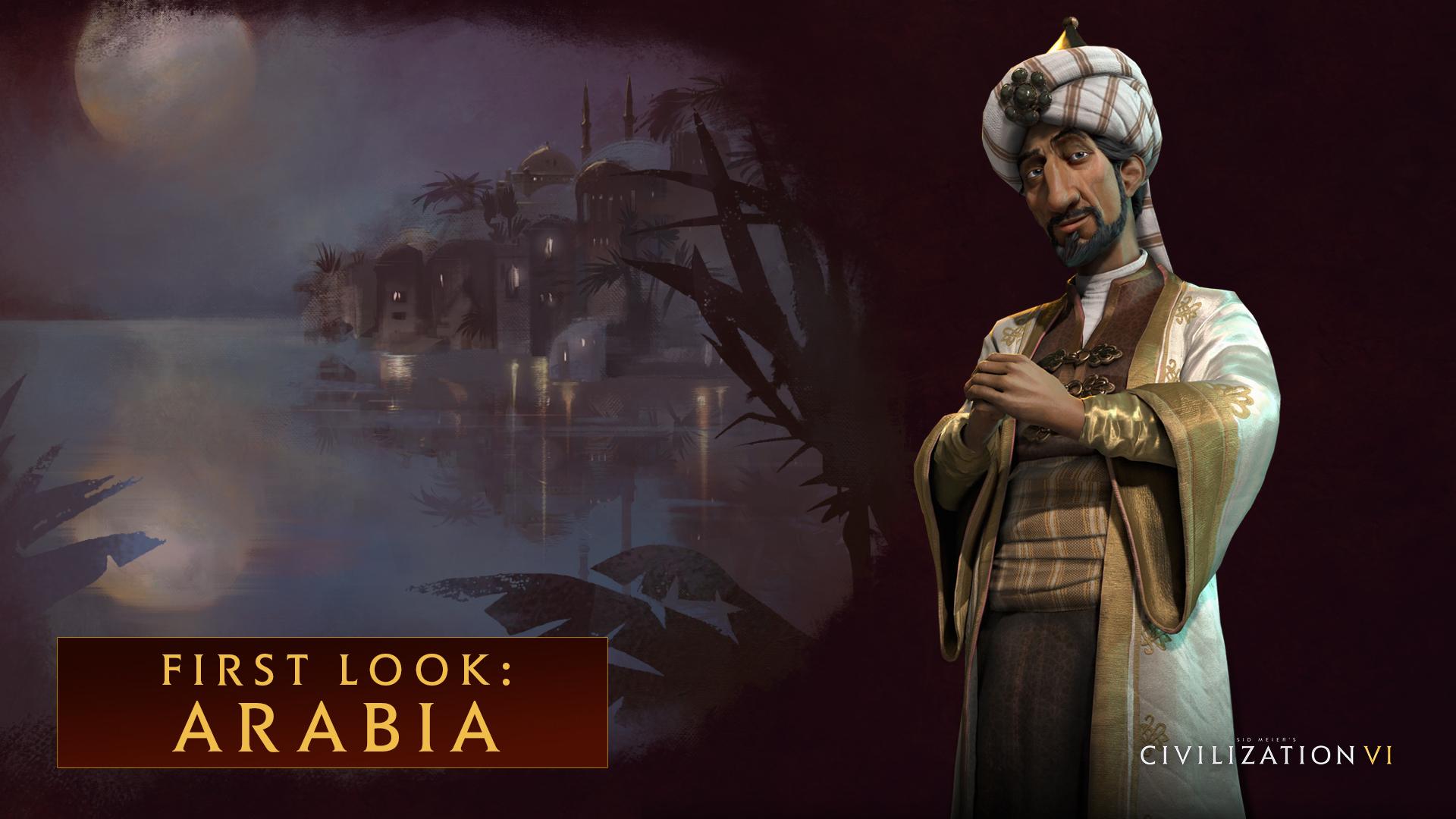 Arabia_Saladin.jpg
