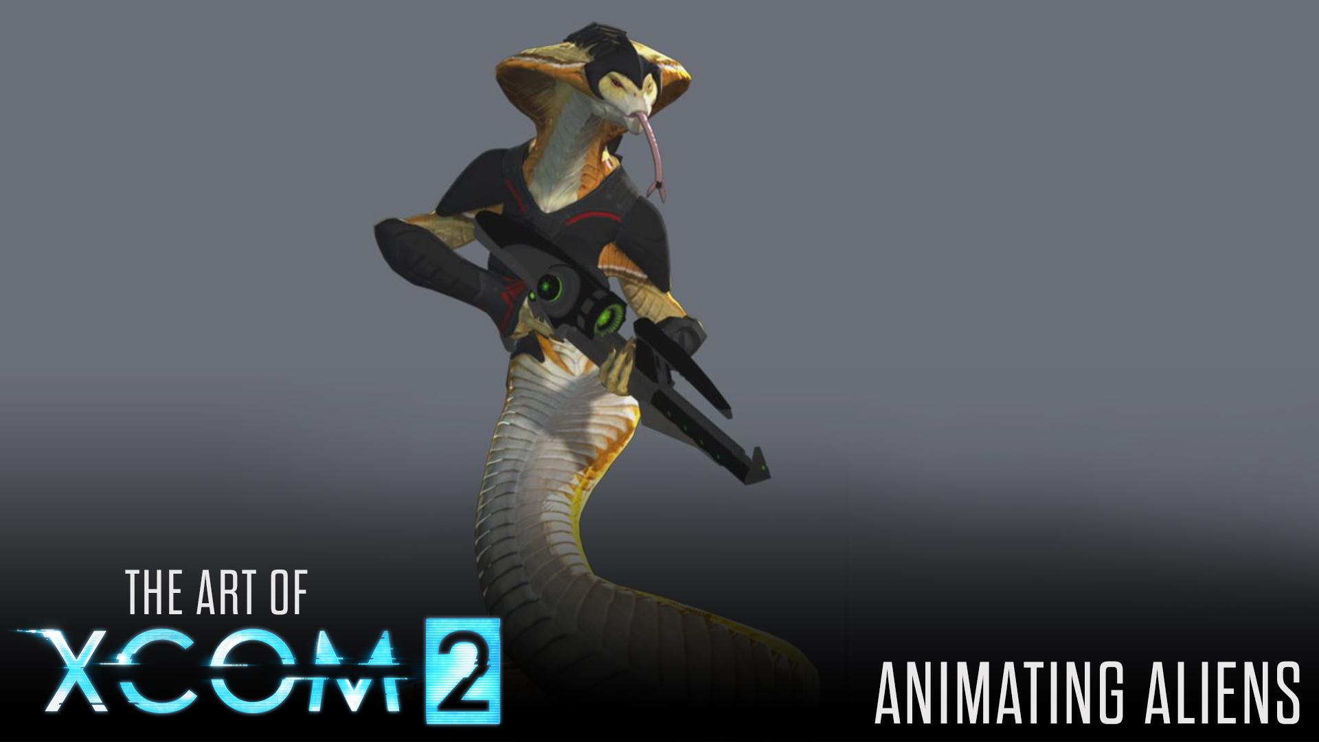 artofxcom2_animate_aliens.jpg