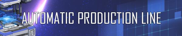 automatic_production_line.jpg