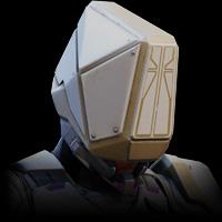 character_priest.jpg