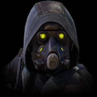 character_reaper.jpg