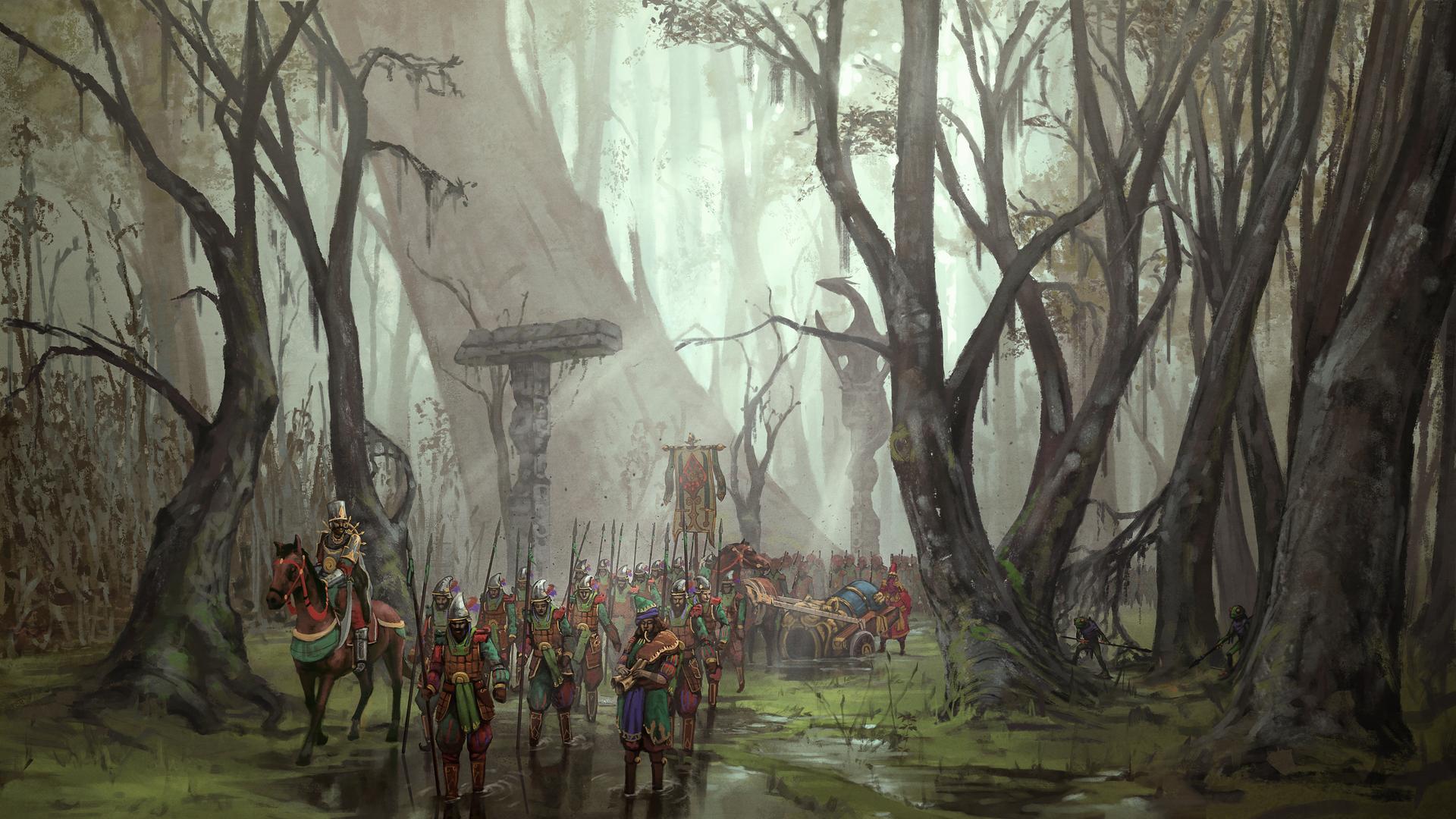 Donerian_mercenaries_in_Rana_swamp_HD.png