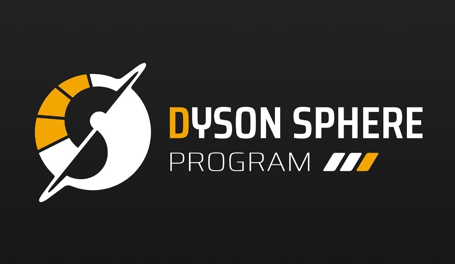DSP_logo.jpg