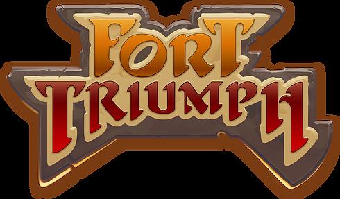 Fort_triumph_logo_2.png
