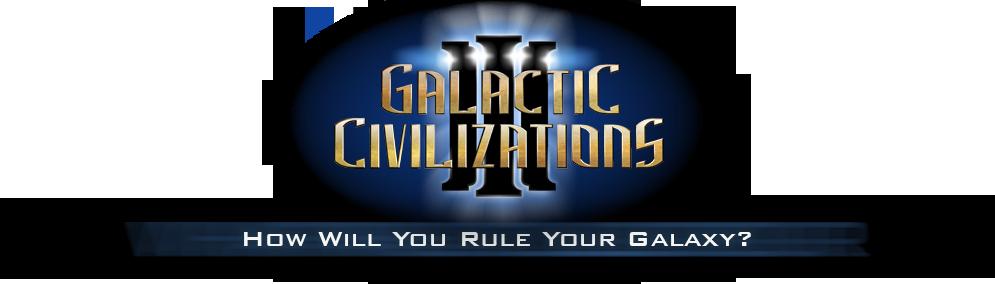 galciv_main_logo.png