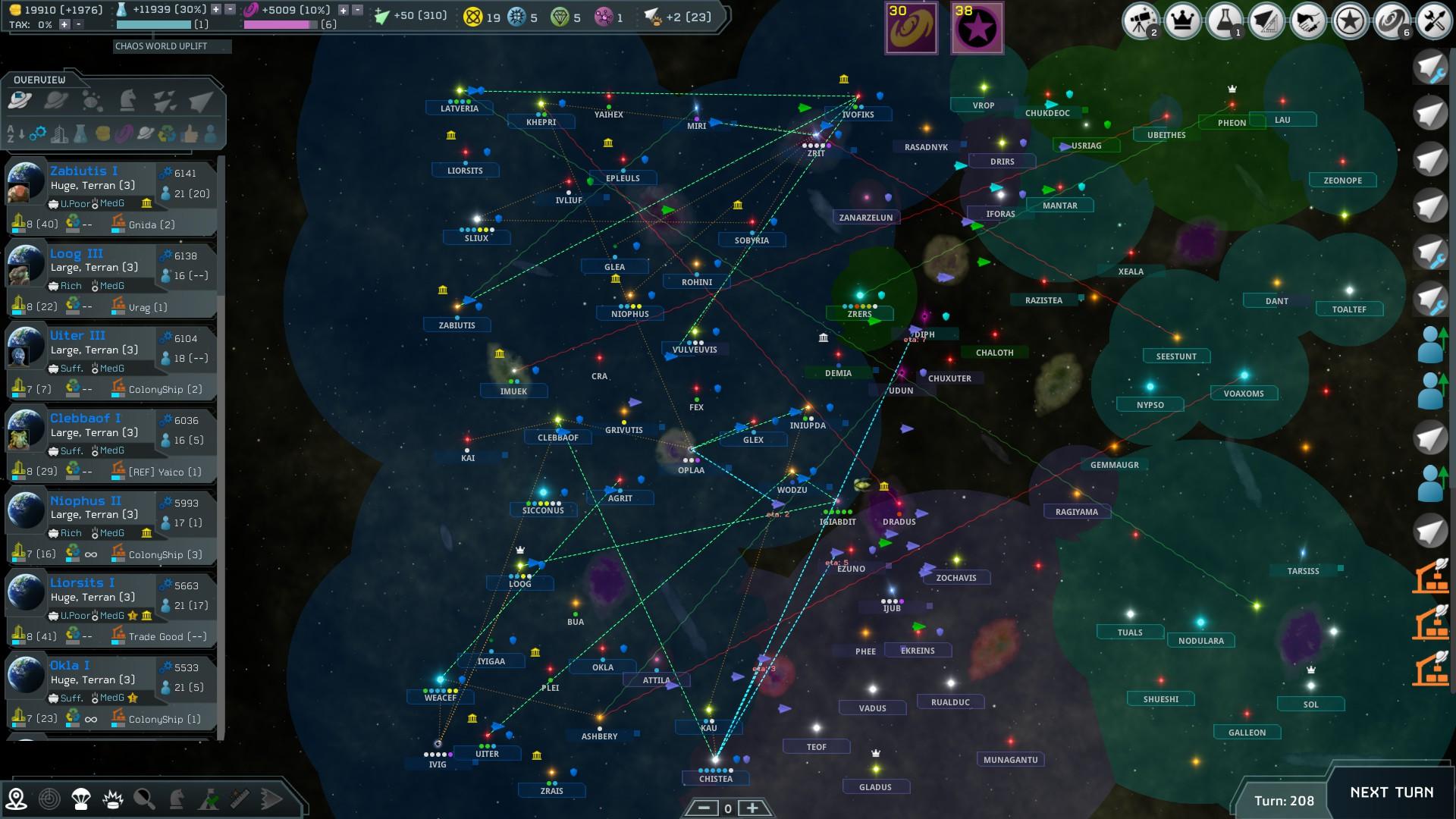 game_screen.jpg