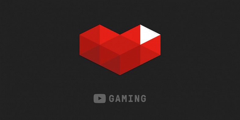 gaming_youtube.jpg