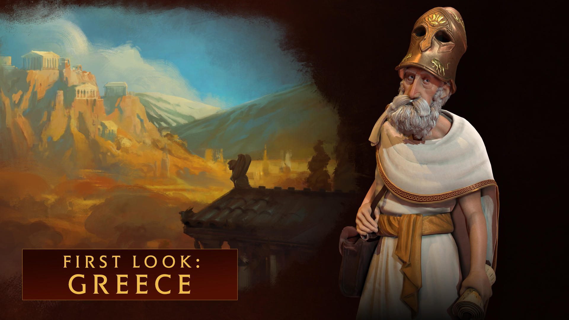 Greece_leader_Pericles.jpg