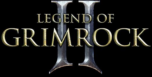 grimrock-logo.png