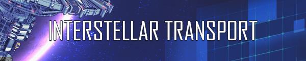 interstellar_transport.jpg