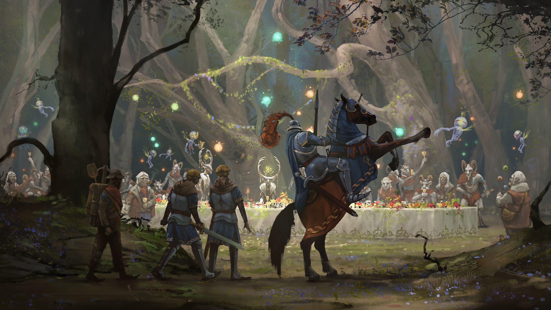 Knight_encounters_faye_HD.png