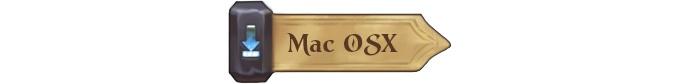 mac_ocx.jpg