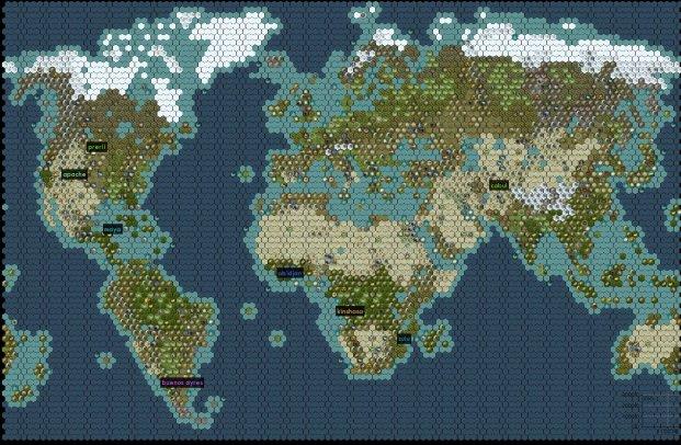 map_рicture.jpg