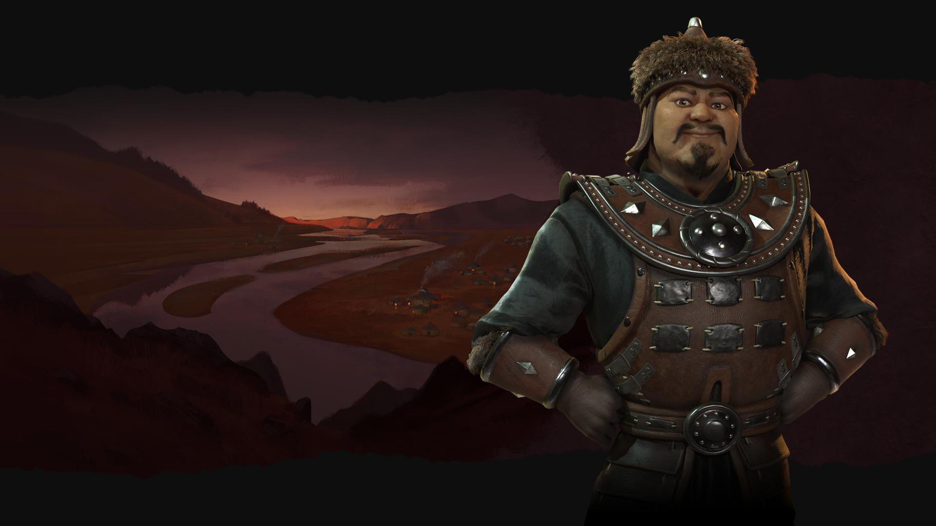 mongolia_hero.png