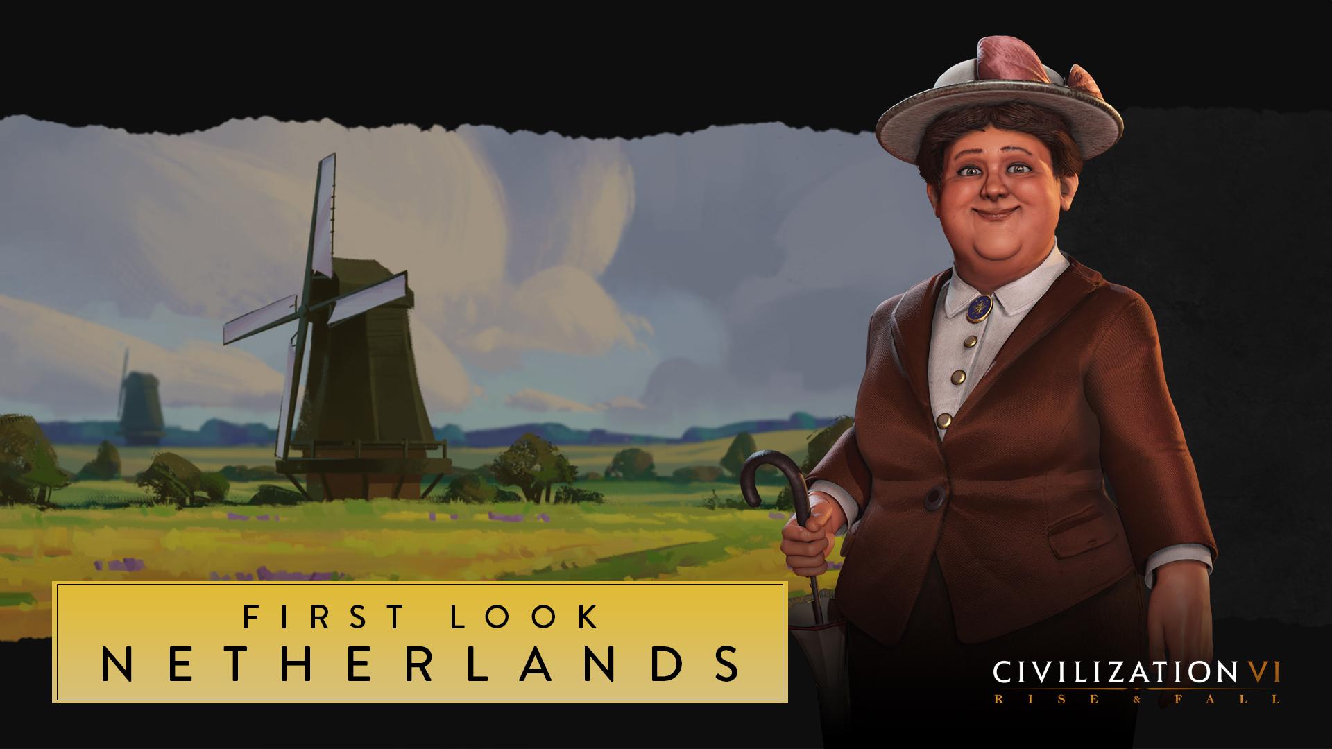 Netherlands-firstlook.jpg