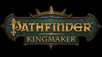 Pathfinder_Kingmaker_logo.png