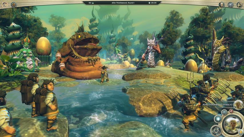 screenshot.age-of-wonders-3-golden-realms.853x480.2014-08-21.1.png