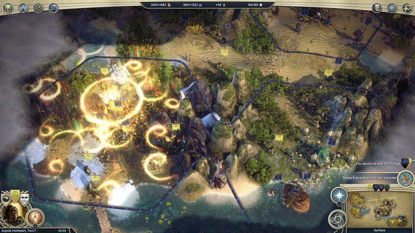 screenshot.age-of-wonders-3-golden-realms.853x480.2014-08-21.10.jpg