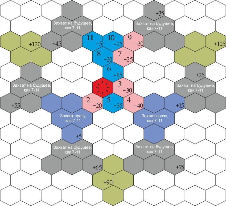 Сетап застройки 2.jpg