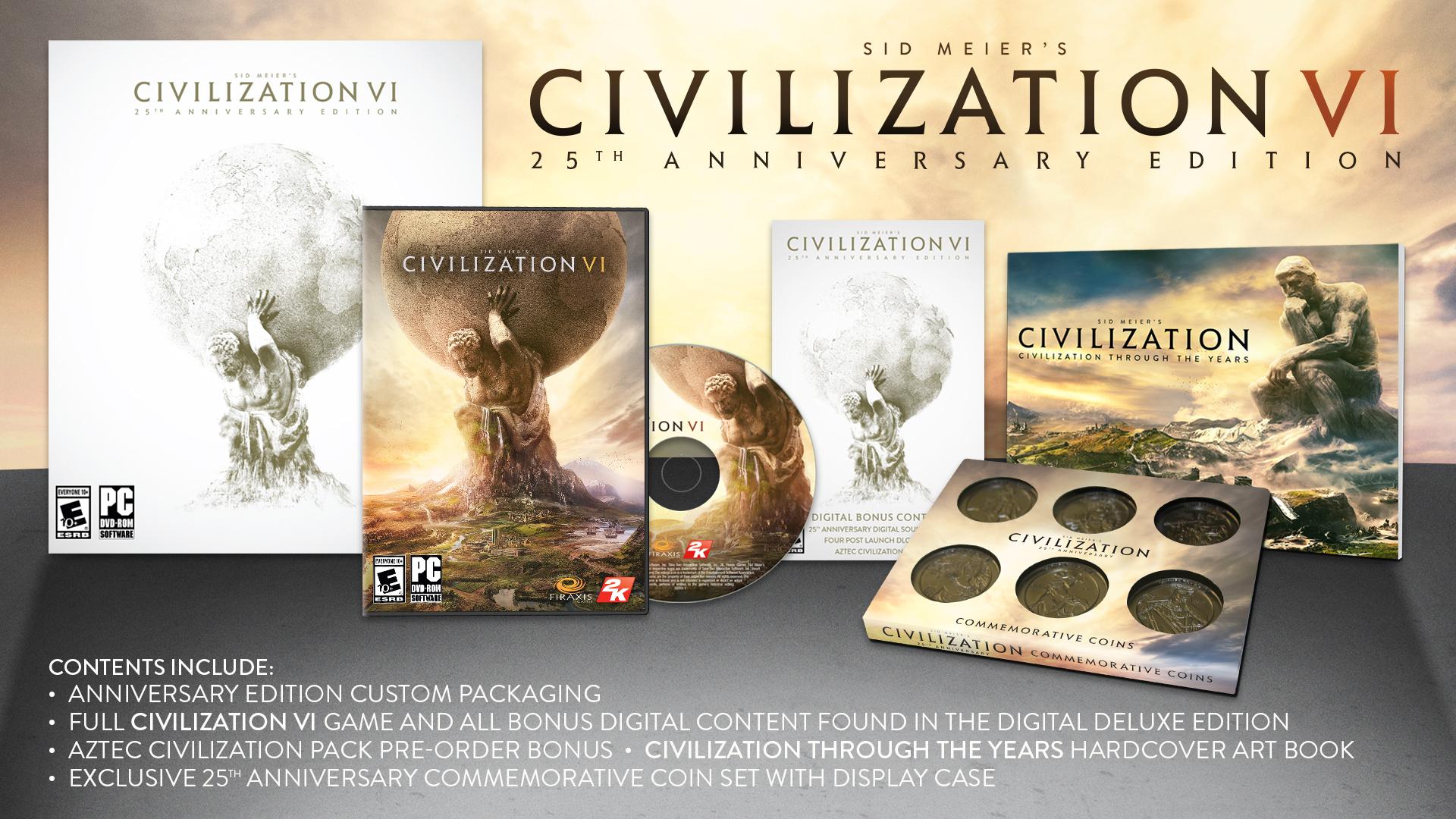 Sid Meier's Civilization VI_Limited_Edition.jpg