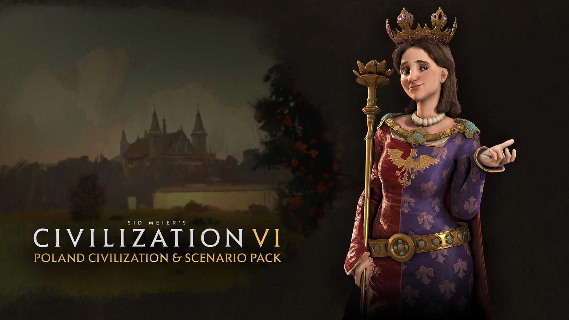 Sid Meier's CivilizationVI_DLC-Poland.jpg