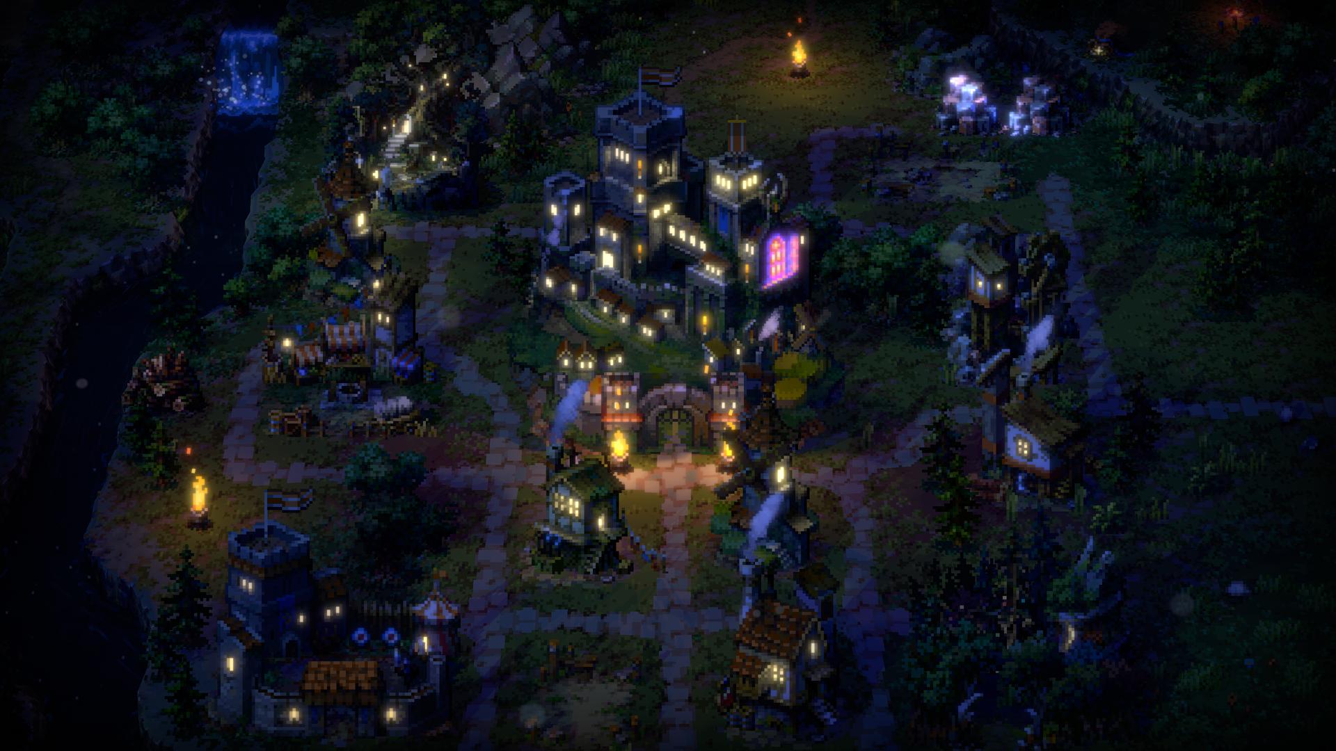 SoC-night-town_HD.png
