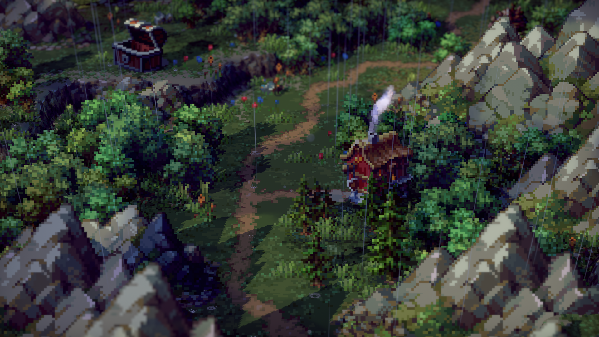 SoC-tavern-in-the-woods_HD.png