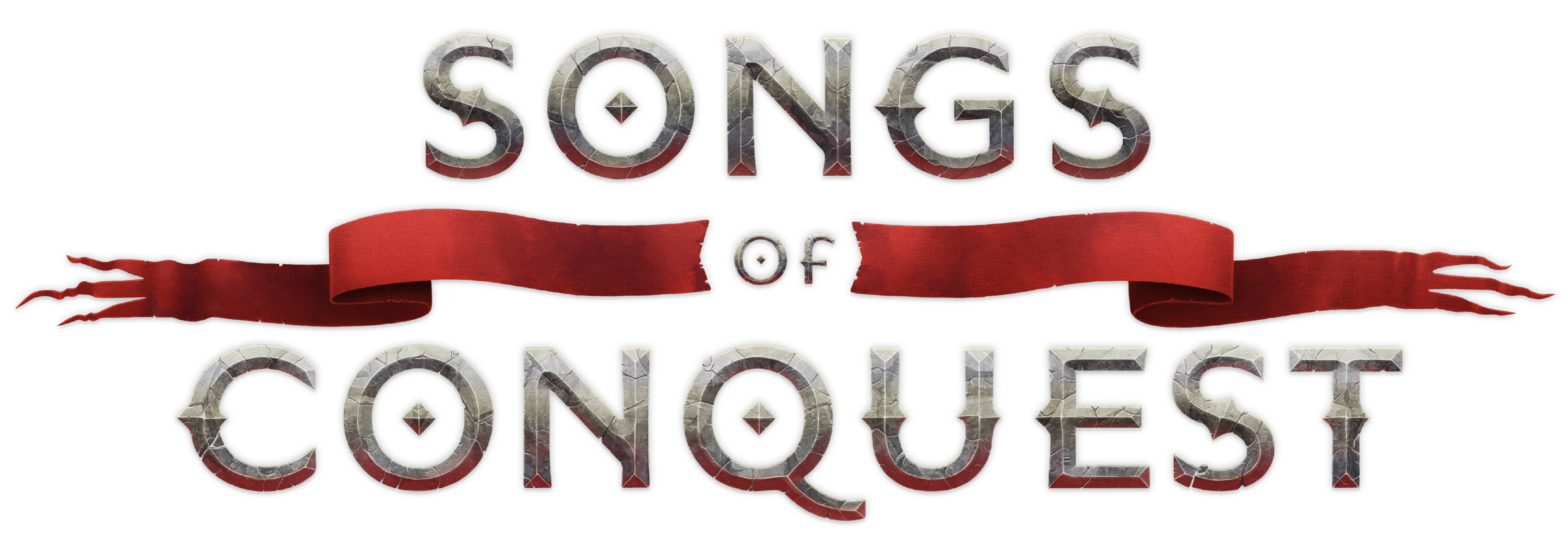 SongsOfConquest-game-logotype-FULLCOLOR.png