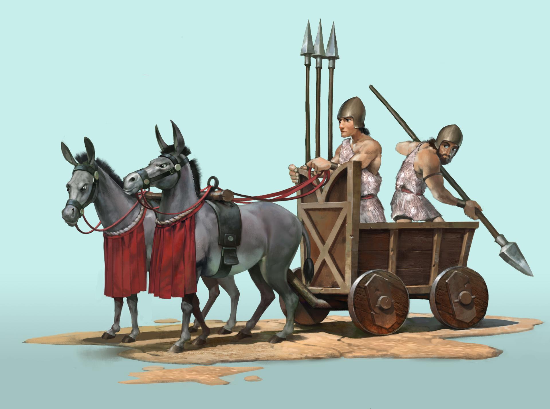 Sumeria_Unique unit_War-Cart.jpg