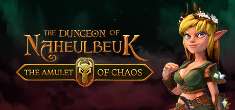 The Dungeon of Naheulbeuk The Amulet of Chaos_header.jpg