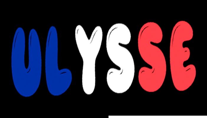 Ulysse.png