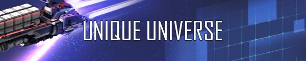 unique_universe.jpg