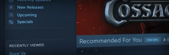 Valve_steam_2.jpg