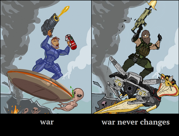 War_never_changes.png