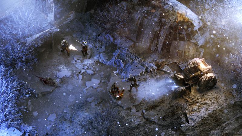 Wasteland III Random Encounter 2.png