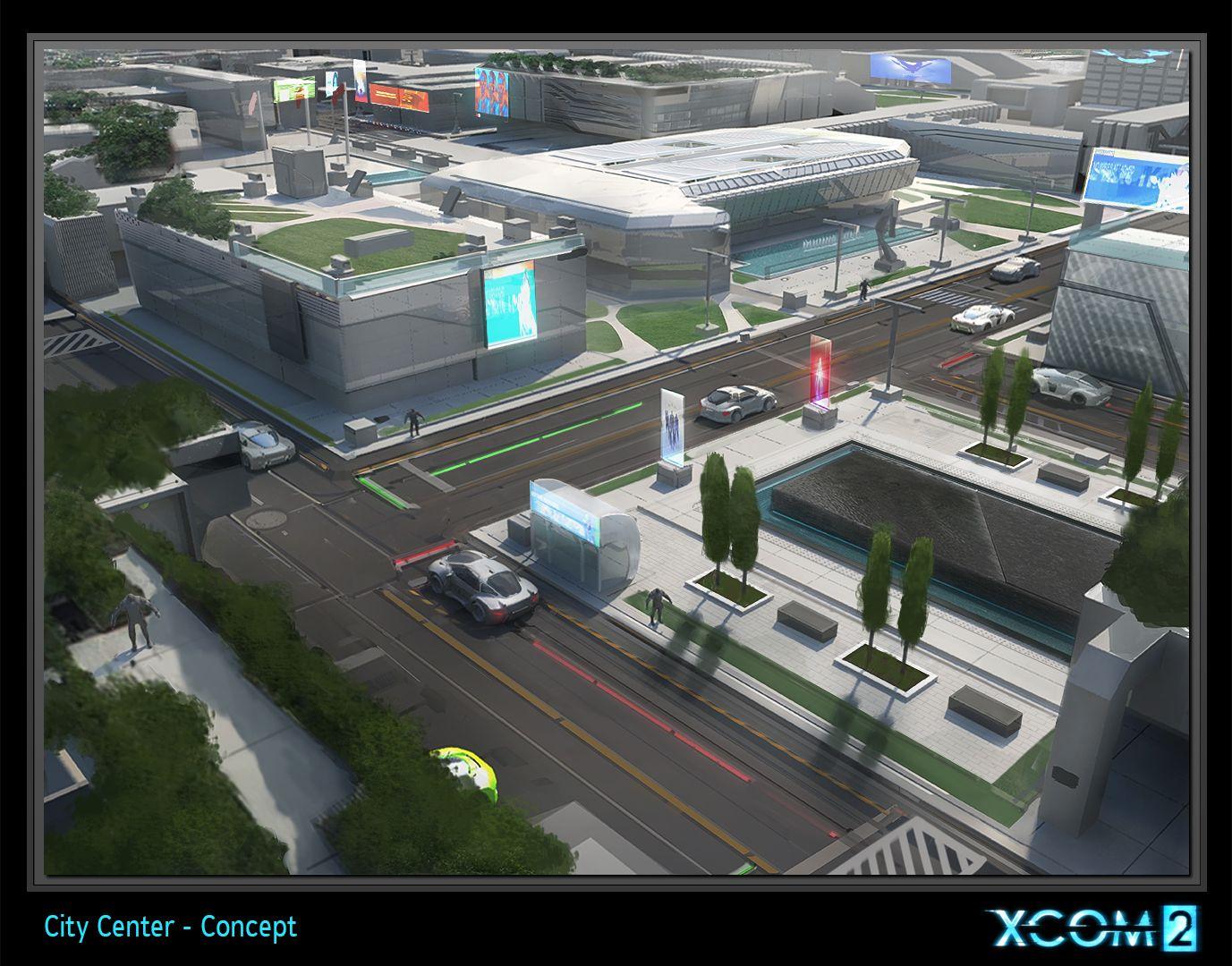 XCOM2-16media_City_Center.jpg