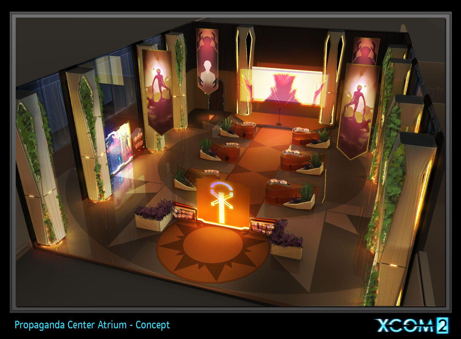 XCOM2-17media_ADVENT-Propaganda_Center_Atrium.jpg