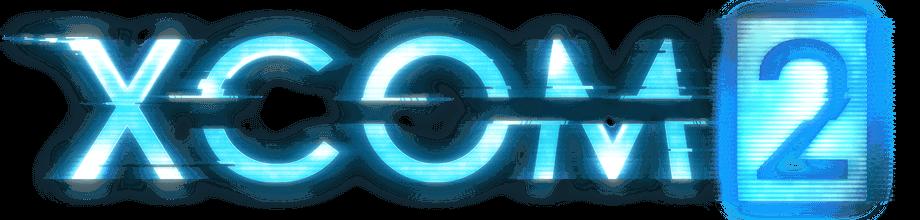 XCOM2_logo.png