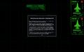 xenonauts_2014_06_12_19_03_06_013.png