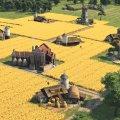 ANNO1800_production_grain_farm_.jpg