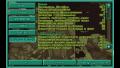 Desktop Screenshot 2018.02.03 - 08.03.56.18.png