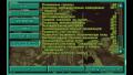 Desktop Screenshot 2018.02.03 - 08.04.43.26.png