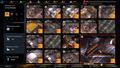 Phoenix Point Screenshot 2020.02.27 - 20.23.48.74.png