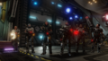 712967878_preview_LaserSquadPromo_Hangar.png