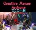 CX_title.jpg