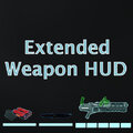 EWHUD_Title.jpg